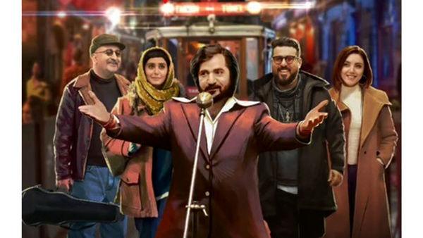 پرفروشترین فیلم تاریخ سینمای ایران را بشناسید