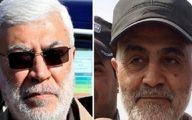 افشاگری نماینده پارلمان عراق درباره تحقیقات ترور شهید سلیمانی