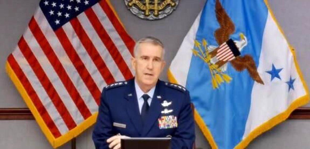 پنتاگون: دفاع موشکی ما بر کره شمالی متمرکز است نه چین، روسیه و ایران