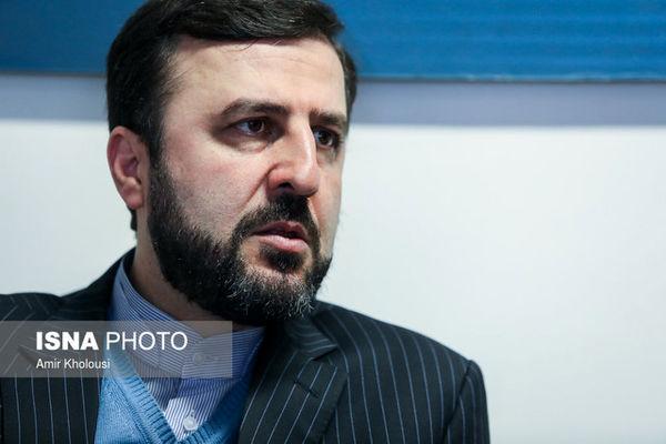 با وجود کرونا ایران آماده بازرسیهای آژانس بدون محدودیت است