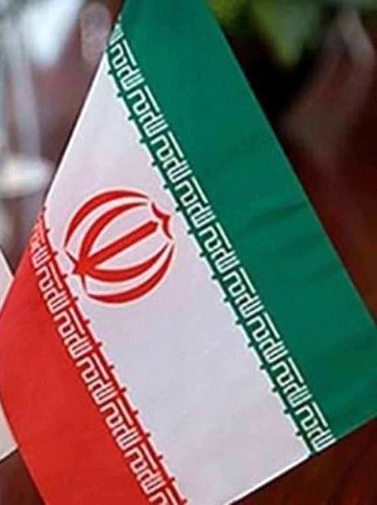 سند حمایت همه جانبه روسیه از ایران