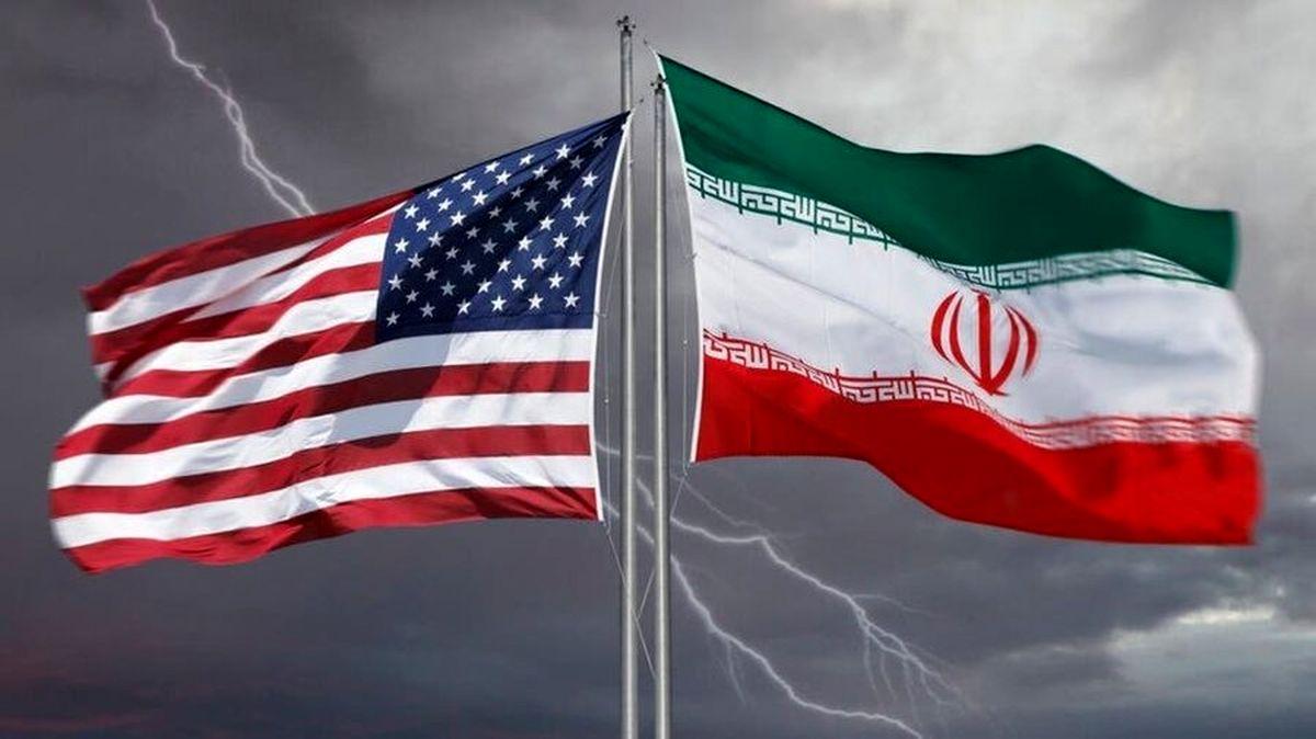 یک منبع آگاه: گفتوگویی بین ایران و آمریکا در جریان نیست