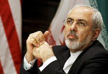 ظریف: اتحاد فشل نتانیاهو به نتیجه نرسید/ اجلاس ورشو از پیش شکست خورده بود