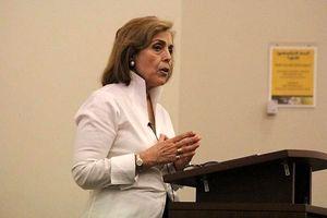 ترس شدید عربستان از ایران بعد از هدف قرار گرفتن آرامکو