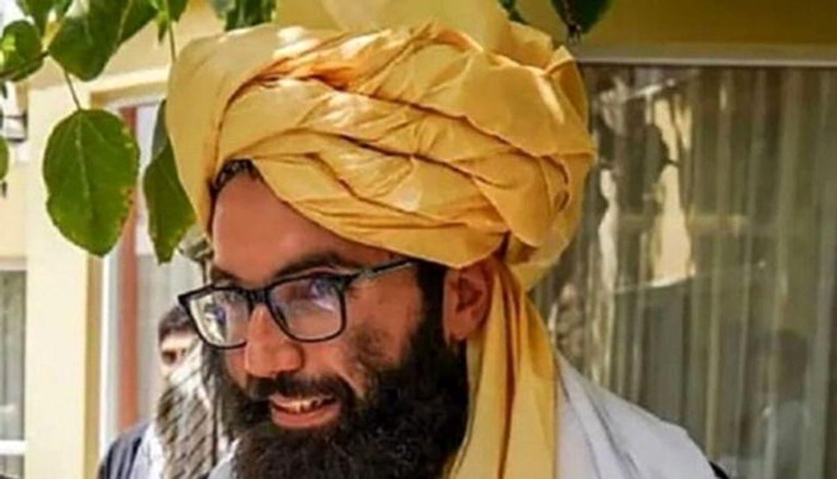 اولین رویارویی طالبان و آمریکا بر سر سراجالدین حقانی