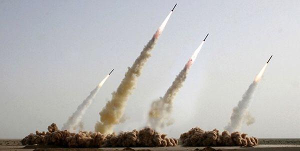 گزارش ایندیپندنت از پیشرفت و قدرت کم نظیر موشک های ایران