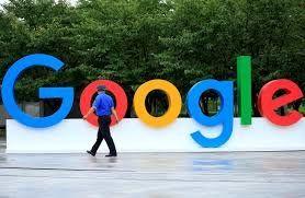 گوگل  عربستان را تحریم کرد