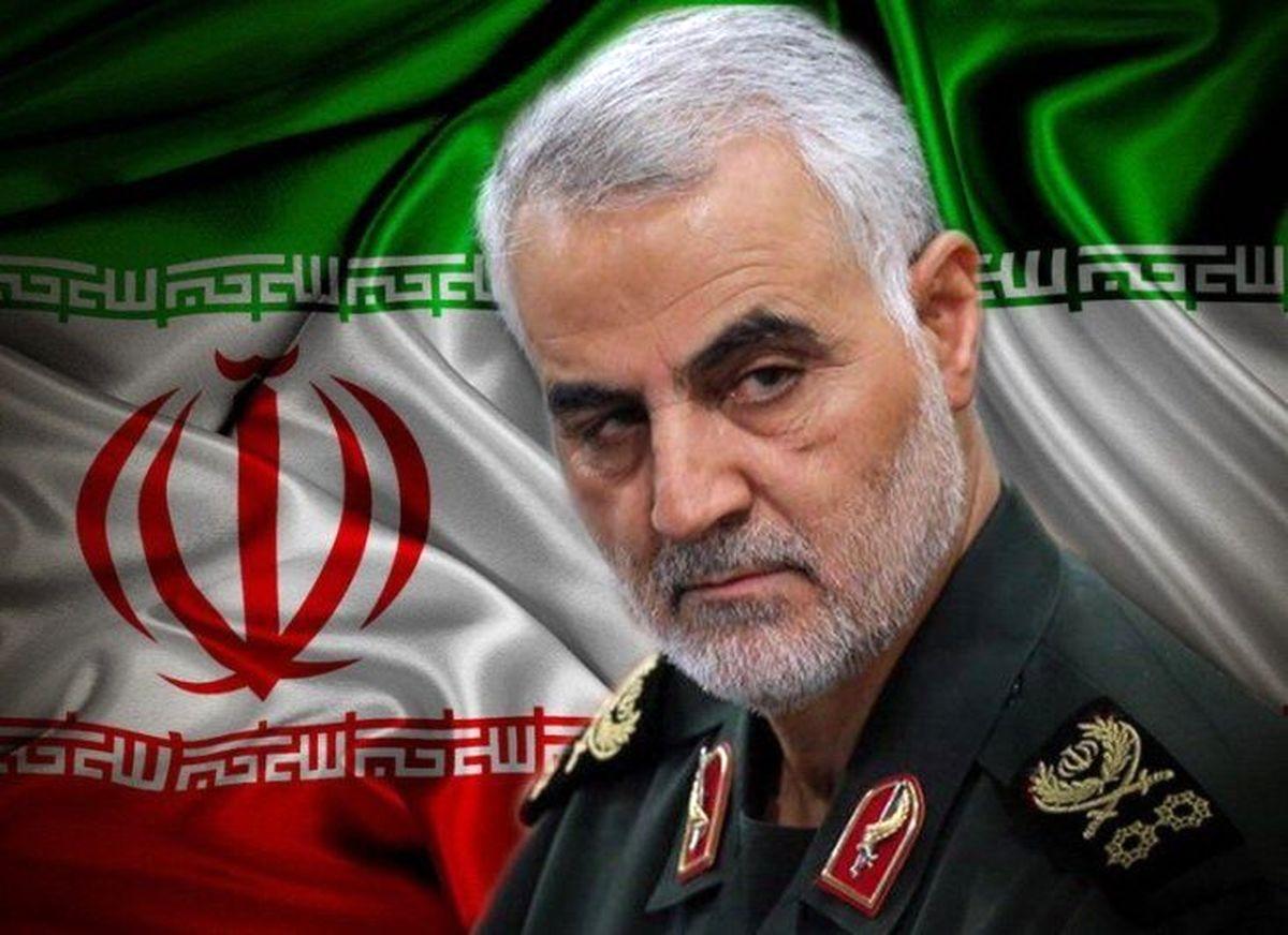 روایت مستند آلمانی: ترور سردار سلیمانی ایران را ضعیف نکرد