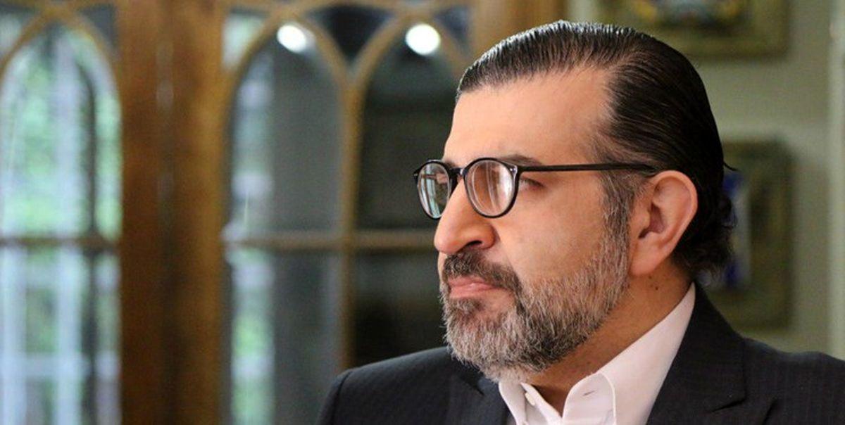ماجرای اولین سفیر عزل شده توسط احمدینژاد