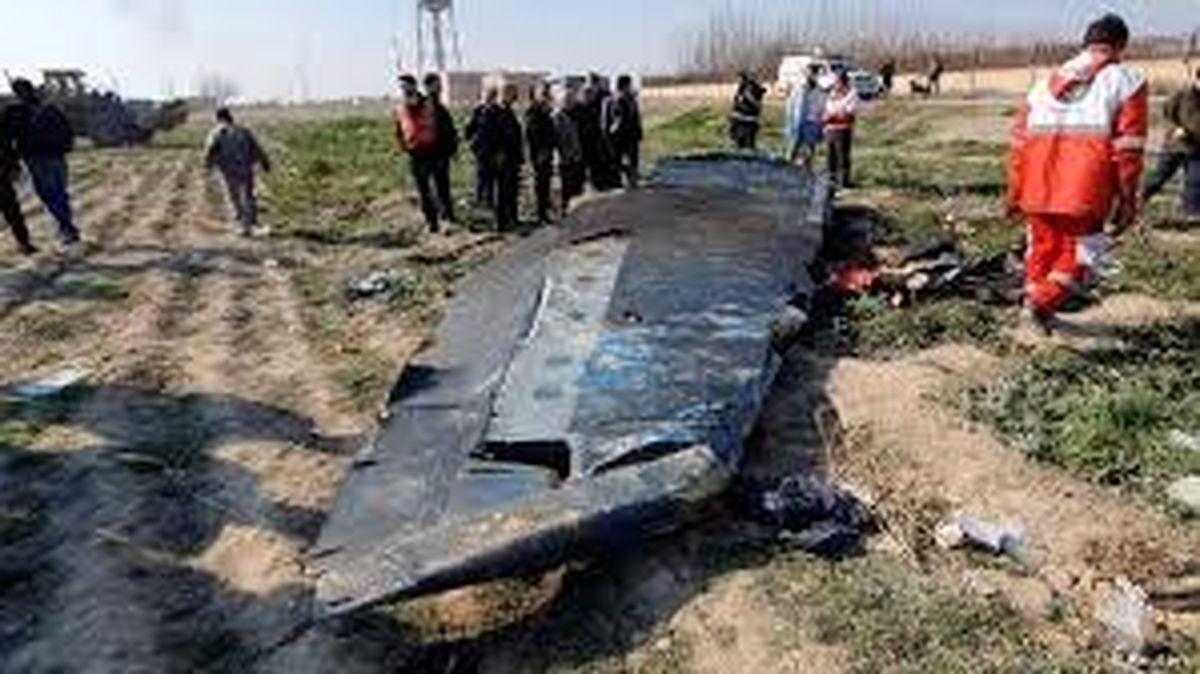واکنش معاون ظریف به ادعاهای کانادا درباره سقوط هواپیمای اوکراینی