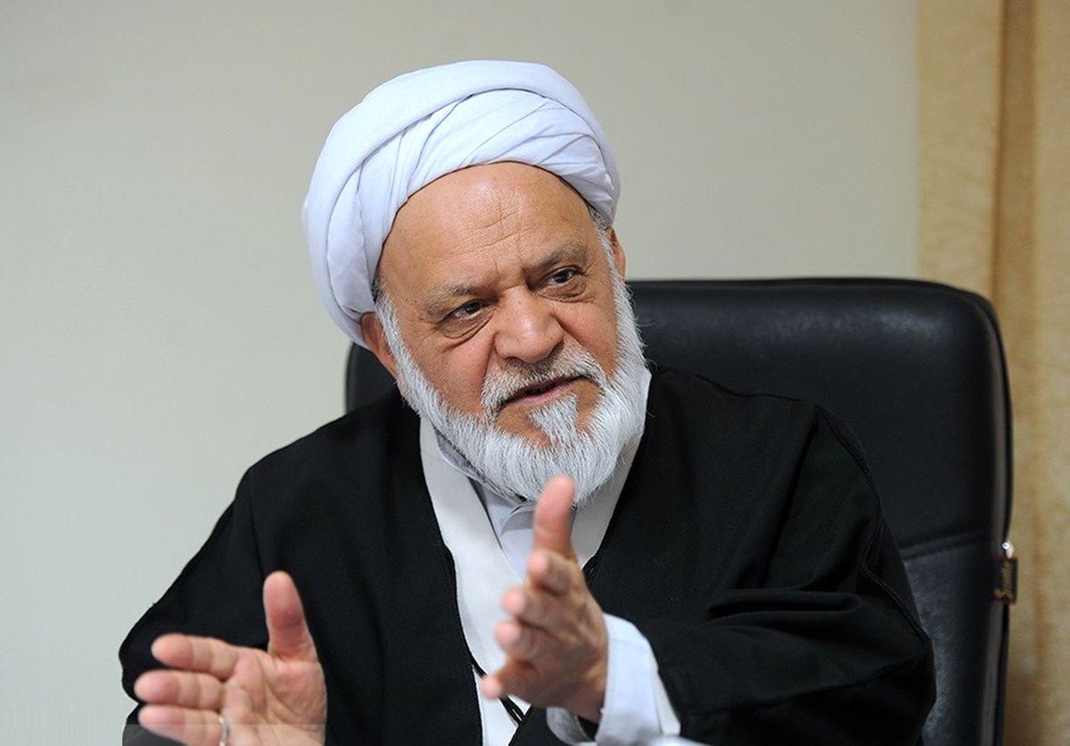 ماجرای عجیب غیبت هاشمیرفسنجانی در مراسم تنفیذ احمدینژاد