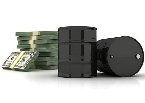 اوپک می تواند نفت را به 80 دلار برساند