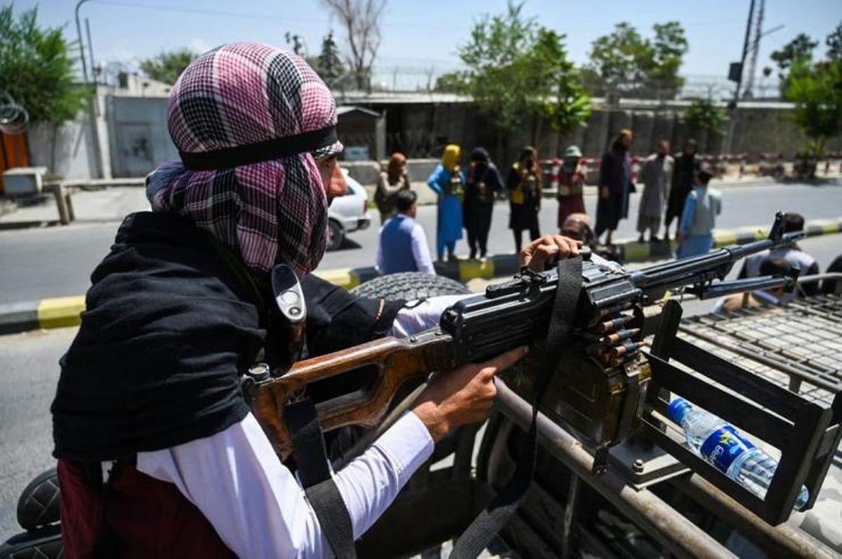 عجایب داعش خراسان؛ خطرناکترین گروه تروریستی جهان