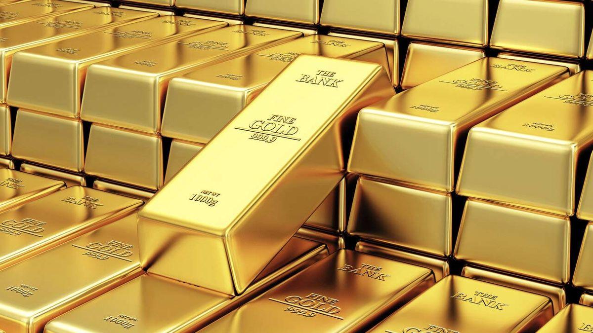 پیش بینی قیمت طلا/ چرا طلا گران شد؟