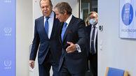 نقش ویژهی روسیه در توافق ایران و آژانس
