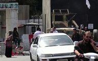 توقف خدمات عمومی همزمان با تعطیلی ادارات دولتی در کابل
