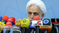 قدرت بازدارندگی جمهوری اسلامی با مذاکره به دست نیامده است
