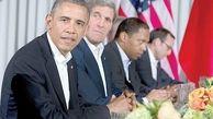 راهبردهای دموکراتها برای فتح کنگره