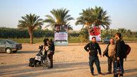 هشدار سفری ایران به زوار ایرانی درباره کردستان عراق
