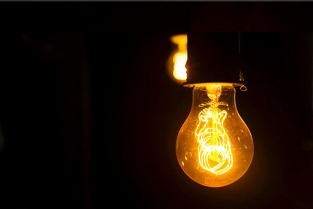 برق 5 میلیون مشترک در کشور رایگان شد