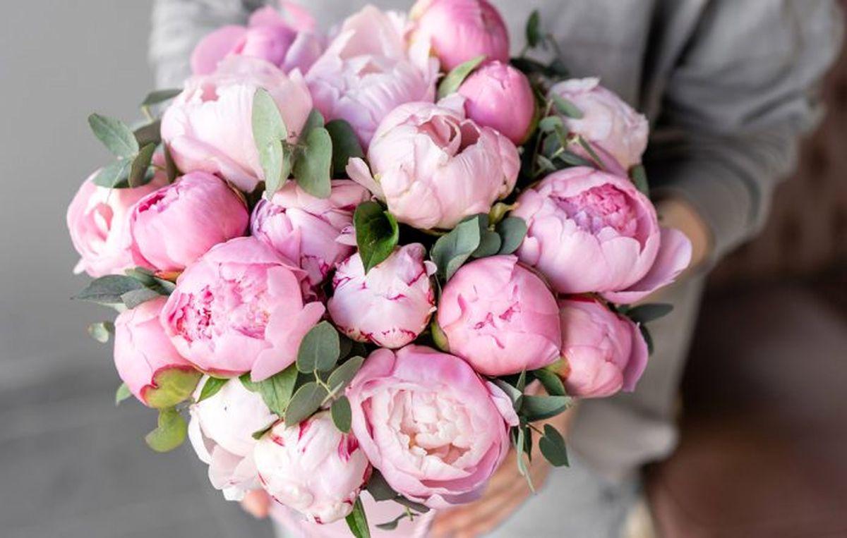 درمان بیماریها به لطف گلها