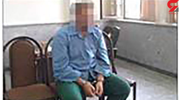 آدم ربایی در تهرانسر / مرد مغازهدار را برای تسویهحساب شخصی دزدیدند