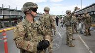 لشکر کشی آمریکا به عراق/ بررسی نقشه جدید آمریکا برای ایران