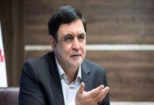 پشت پرده استعفای آملیلاریجانی از شورای نگهبان