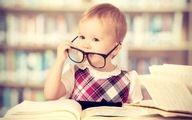 آشنایی با فواید کتاب خواندن برای کودکان