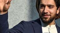 تصمیم اروپا برای دعوت از احمد مسعود