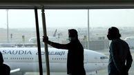 زندگی در عربستان به حالت عادی باز می گردد