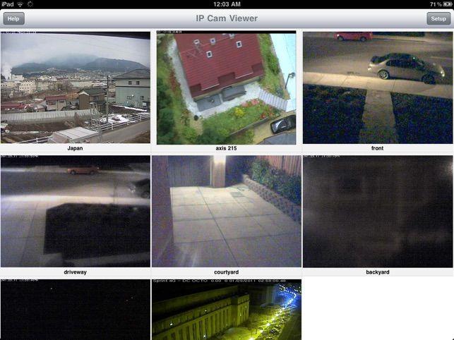 نکات مهم امنیتی انتقال تصویر برای جلوگیری از هک شدن دستگاه