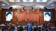 سیر تا پیاز جلسه امروز دادگاه نجفی