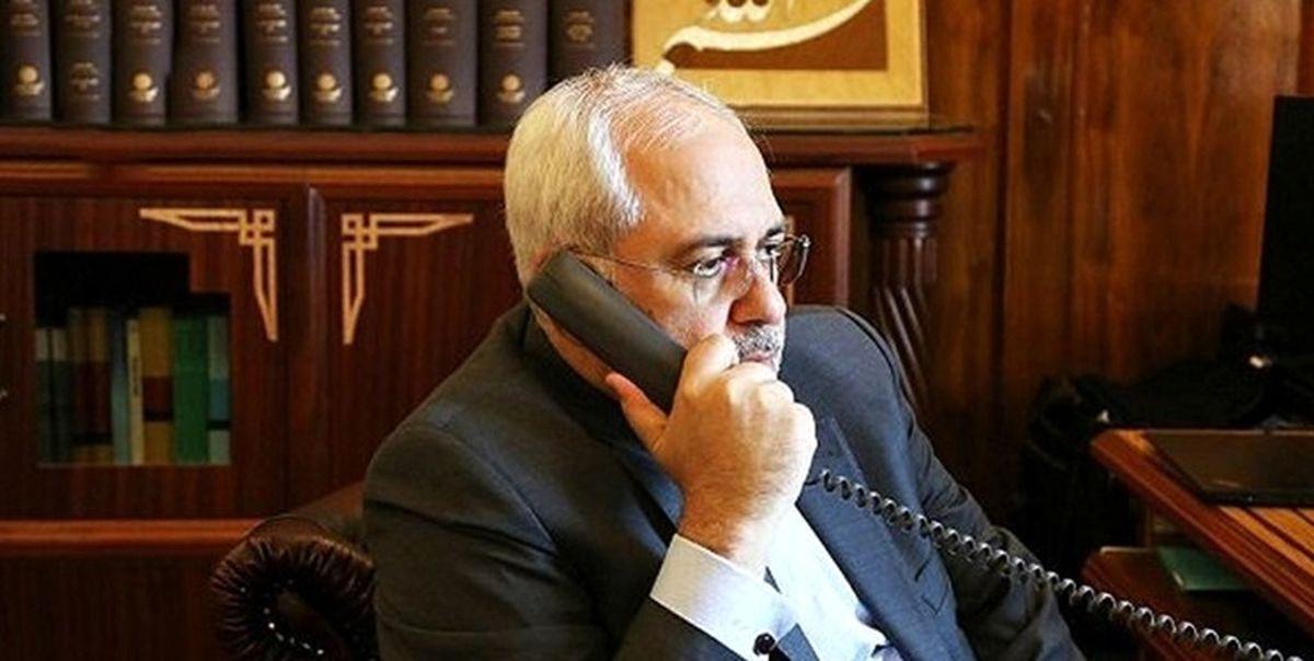ظریف: عواقب ماجراجویی در منطقه بر عهده واشنگتن خواهد بود