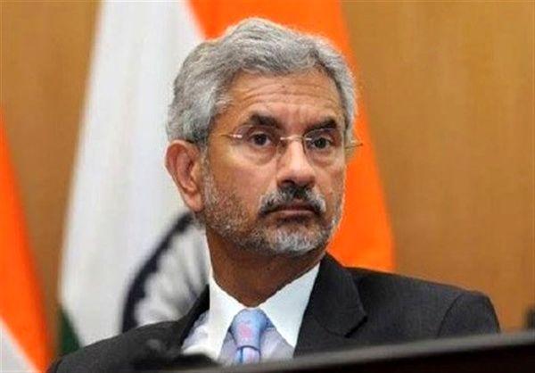 بازتاب سفر مقامهای هندی به ایران در «اکونومیکتایمز»
