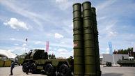 یک پیروزی مهم برای تهران/ ایران میتواند اس - ۴۰۰ بخرد