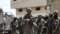 رژیم صهیونیستی: فرار اسرای فلسطینی حیرت انگیز بود
