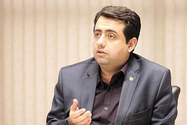 سعید-اسلامی-بیدگلی