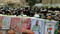 عوامل شهادت شهید رجایی دستگیر شدند