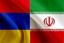 دروغ بزرگ درباره ورود نظامیان ایران به خاک آذربایجان + فیلم