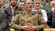 سرلشکر موسوی: ارتش امانت ملت در دست فرماندهان است