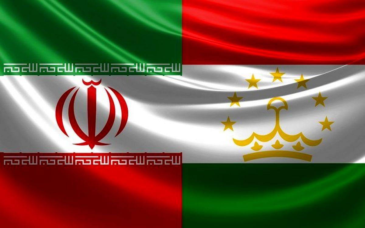 ۲ ایرانی زندانی در تاجیکستان به ایران بازگشتند