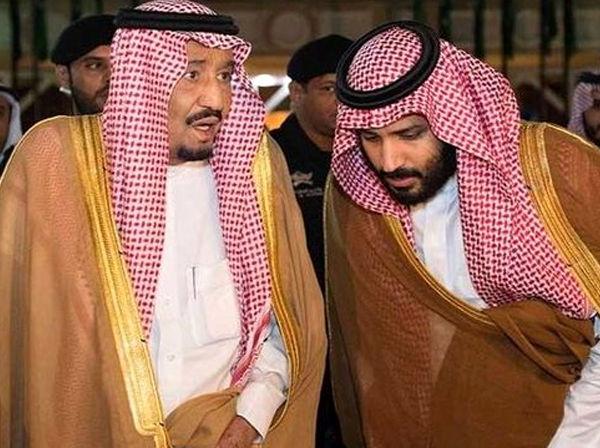 ناتوی عربی برگه آخر آمریکا ضد ایران جز سعودی عضو دیگری نخواهد داشت