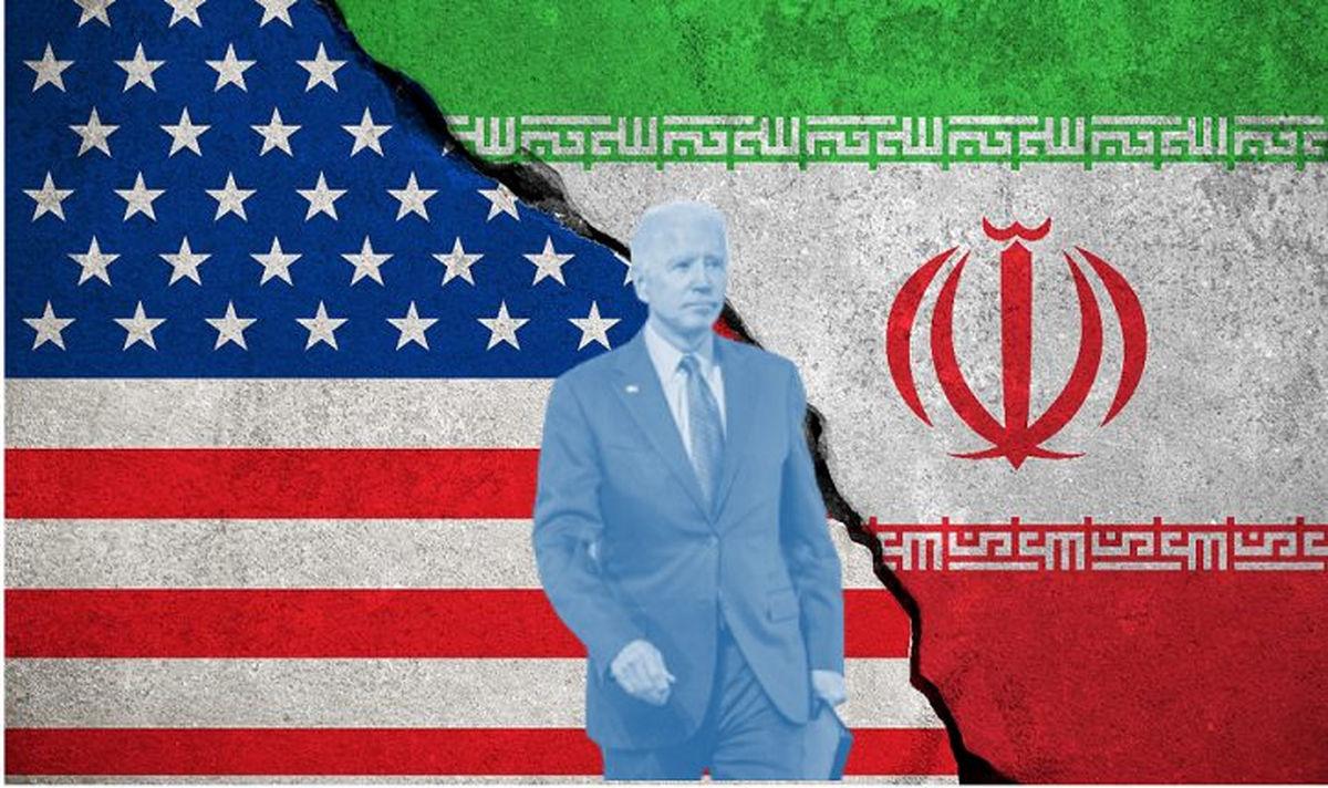 توقف و دیگر هیچ ؛ یخ تهران و واشنگتن آب نمی شود