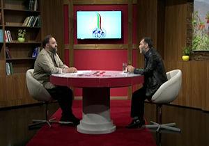 فیلم/ مسعود ده نمکی: به اسم جوانگرایی، قبیلهگرایی میشود
