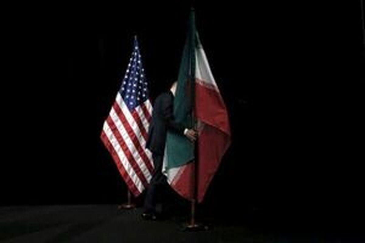 ادعای روزنامه تهران تایمز درباره مبادله زندانیان امریکایی