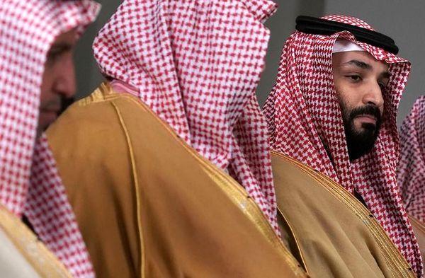 عربستان سعودی همیشه اینقدر سرکوبگر نبوده. اما حالا دیگر غیر قابل تحمل است.