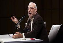 دلیگانی: آقای روحانی یارانه نقدی افزایش پیدا نکرده؛ چرا خدمات و محصولات دولت گران شده؟