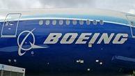 بیش از نیمی از تولید هواپیماهای بوئینگ برای خاورمیانه را امارات خرید
