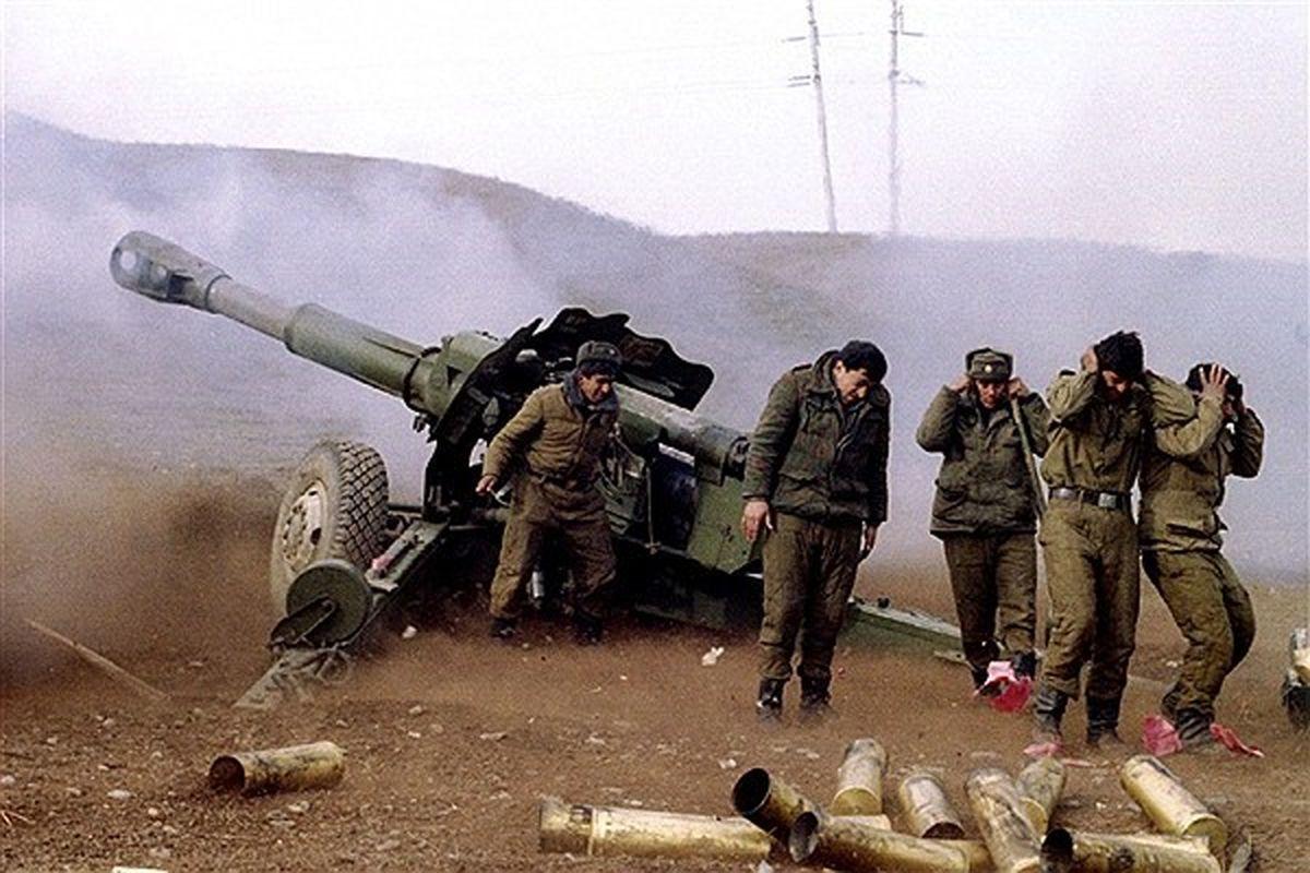 هشدار جدی به جمهوری آذربایجان و ارمنستان درباره تعرض به خاک ایران